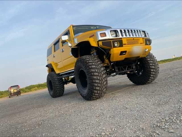 Thumbnail.car image 003270250 2020 06 28t014115z