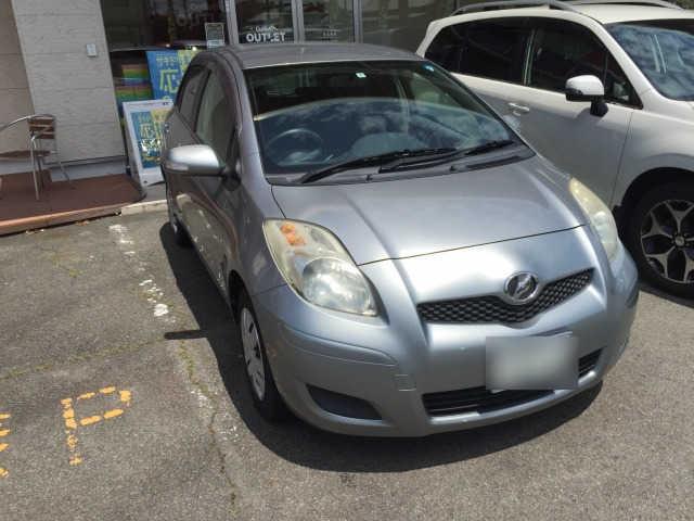 Thumbnail.car image 003270389 2020 06 28t001653z