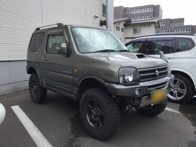 Thumbnail.car image 003271144 2020 06 28t001950z