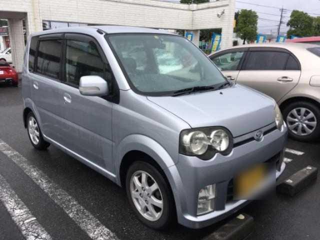 Thumbnail.car image 003273883 2020 06 29t014145z