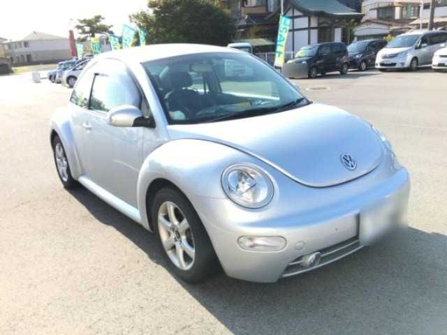 Thumbnail.car image 003274924 2020 06 29t015229z