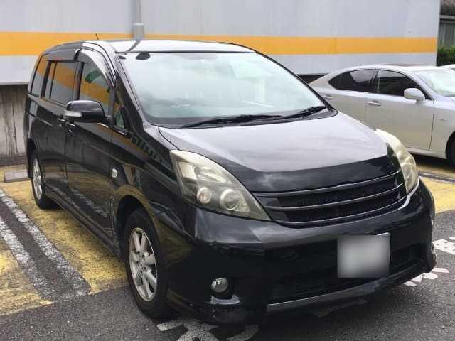 Thumbnail.car image 003277653 2020 06 30t005959z