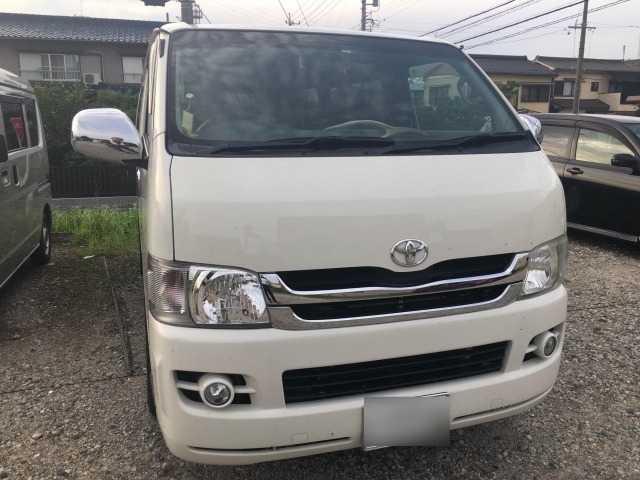 Thumbnail.car image 003279034 2020 06 30t011802z