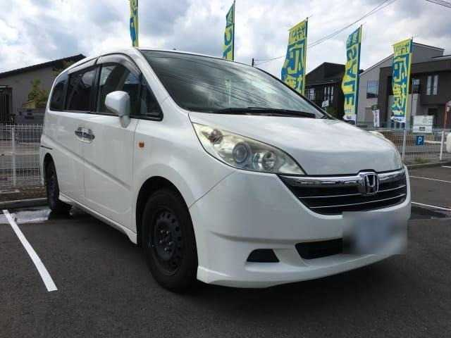 Thumbnail.car image 003280929 2020 06 30t081249z