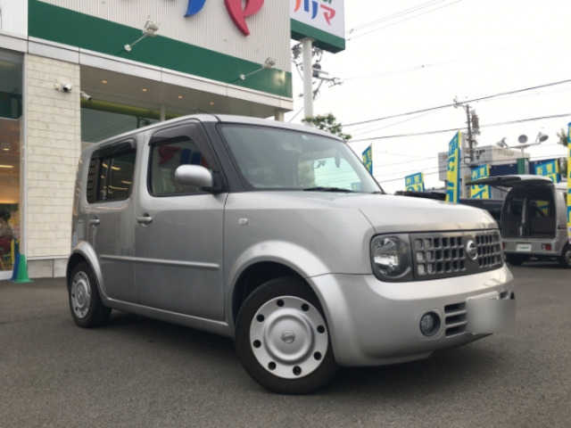 Thumbnail.car image 003281533 2020 07 01t002727z