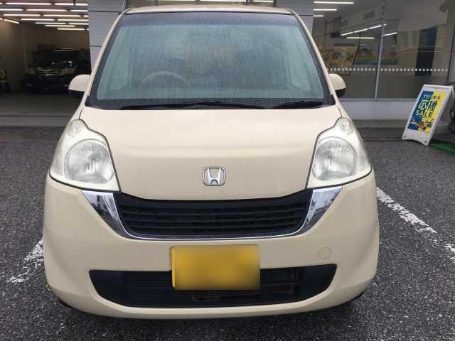 Thumbnail.car image 003282172 2020 07 01t015206z