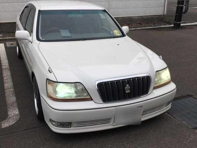 Thumbnail.car image 003283521 2020 07 02t012704z