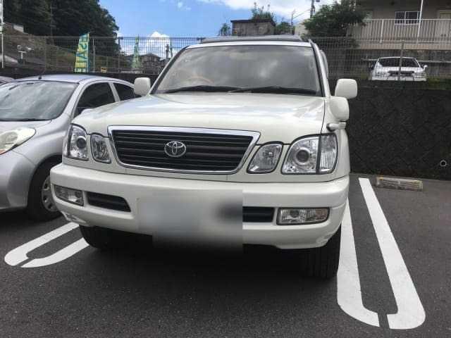 Thumbnail.car image 003284438 2020 07 02t014059z