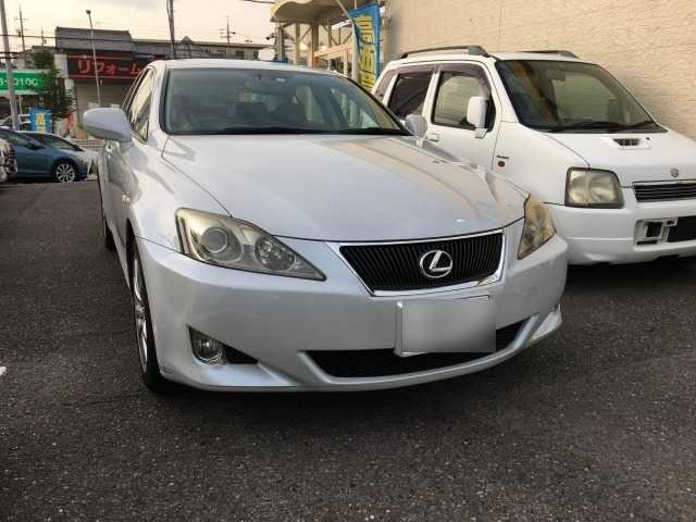 Thumbnail.car image 003284529 2020 07 02t013041z
