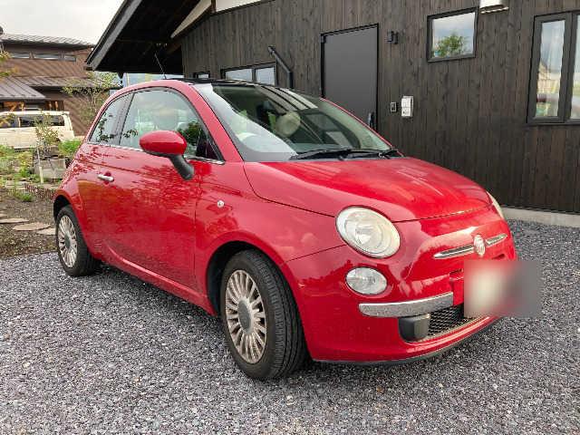 Thumbnail.car image 003284975 2020 07 02t011812z