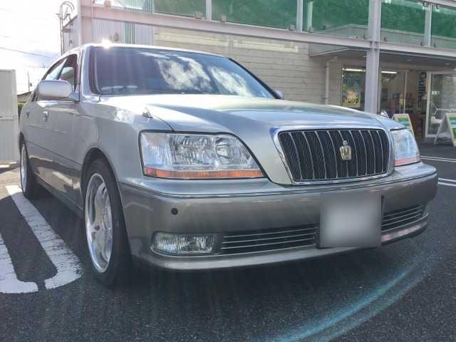 Thumbnail.car image 003285939 2020 07 02t112553z