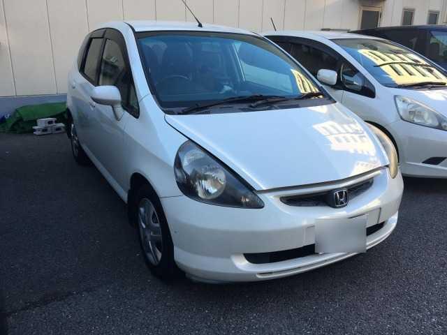 Thumbnail.car image 003286630 2020 07 03t012349z