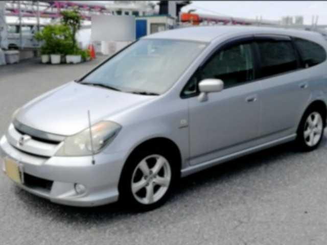 Thumbnail.car image 003286830 2020 07 05t080826z