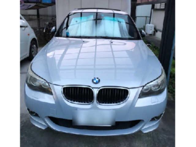 Thumbnail.car image 003287309 2020 07 03t021614z
