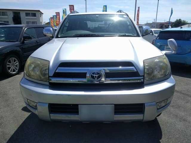 Thumbnail.car image 003289898 2020 07 04t014744z
