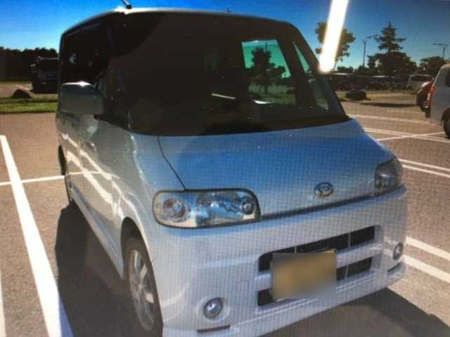 Thumbnail.car image 003291800 2020 07 05t003113z