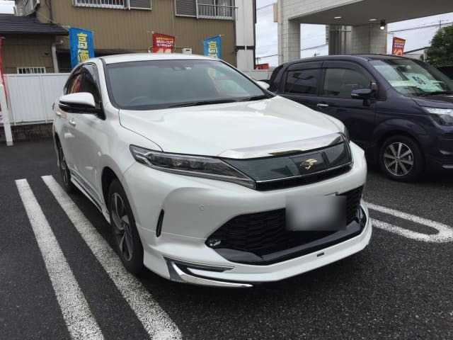 Thumbnail.car image 003292215 2020 07 05t011543z