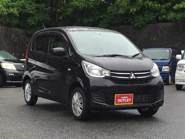 Thumbnail.car image 003293570 2020 07 05t045617z