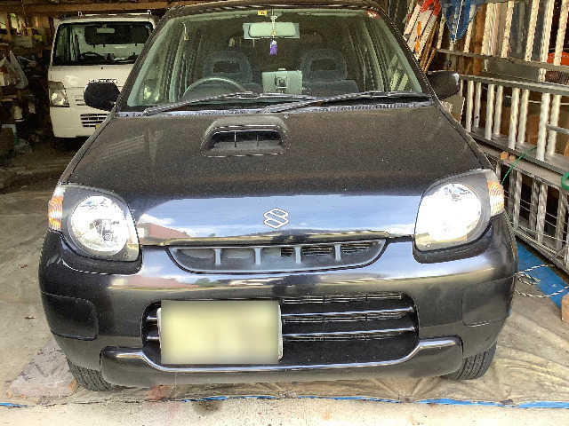 Thumbnail.car image 003293998 2020 07 05t010215z