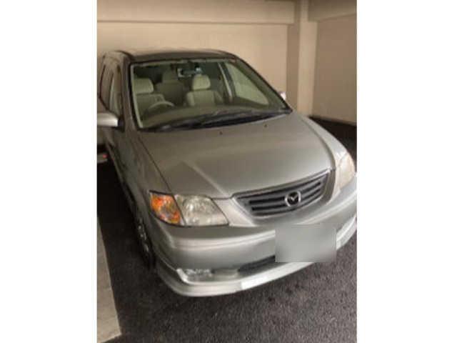 Thumbnail.car image 003294056 2020 07 05t011757z