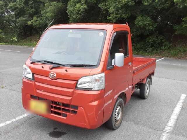 Thumbnail.car image 003295023 2020 07 05t081846z