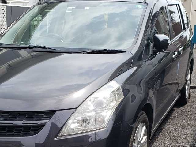 Thumbnail.car image 003295230 2020 07 05t202049z