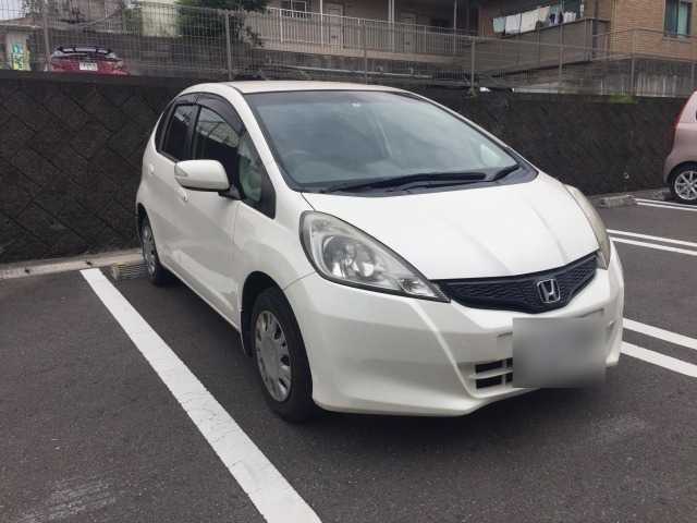 Thumbnail.car image 003296444 2020 07 06t011343z