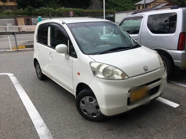 Thumbnail.car image 003296715 2020 07 06t012035z