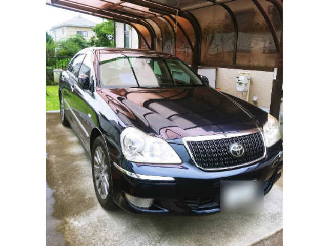 Thumbnail.car image 003298235 2020 07 06t014529z