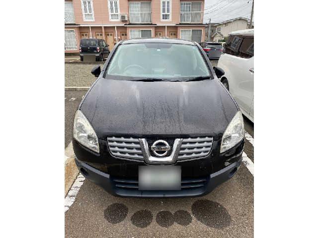 Thumbnail.car image 003298382 2020 07 06t023732z