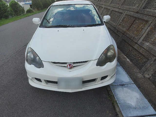 Thumbnail.car image 003298438 2020 07 06t030217z