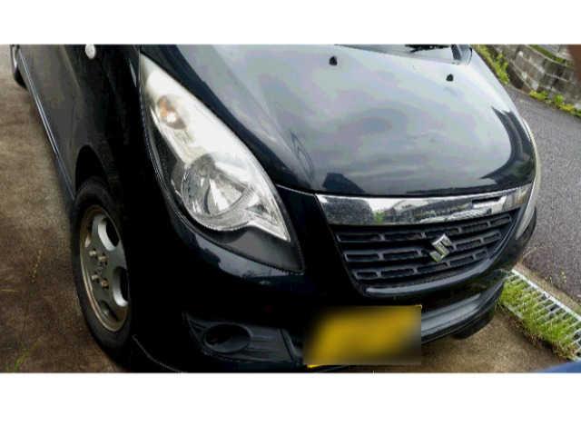 Thumbnail.car image 003298446 2020 07 06t030236z