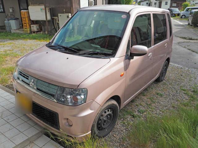 Thumbnail.car image 003298478 2020 07 06t031149z