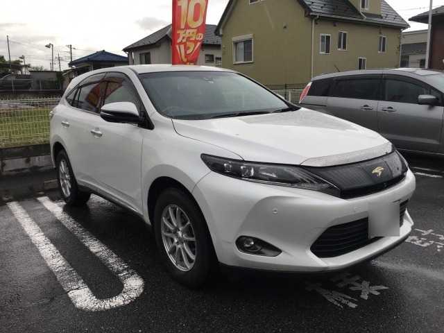 Thumbnail.car image 003300655 2020 07 07t020429z