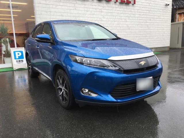 Thumbnail.car image 003301099 2020 07 07t022214z