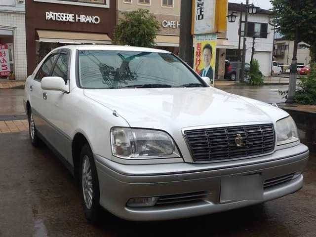 Thumbnail.car image 003301601 2020 07 07t024343z