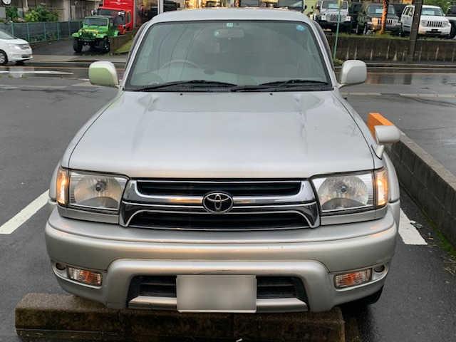Thumbnail.car image 003301607 2020 07 07t024414z