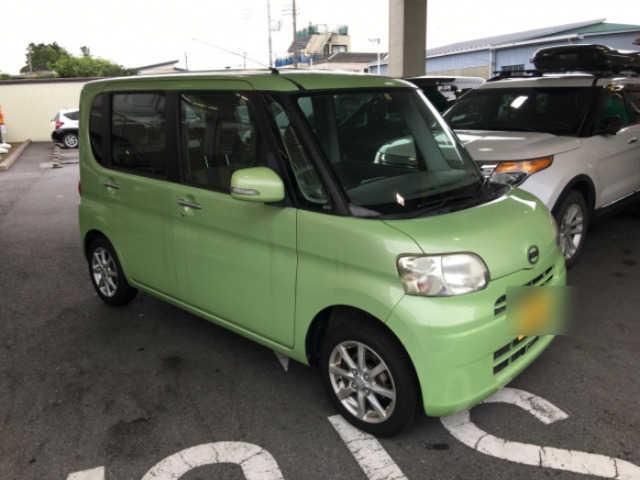 Thumbnail.car image 003302880 2020 07 08t012556z