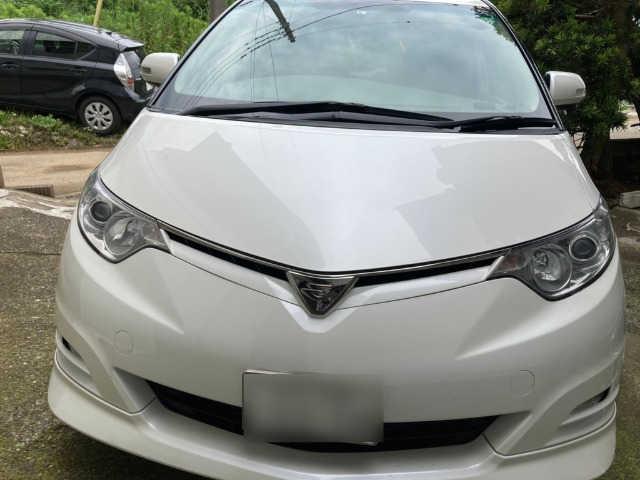 Thumbnail.car image 003303390 2020 07 08t014826z