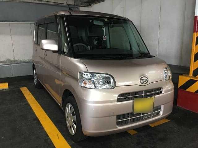 Thumbnail.car image 003303418 2020 07 08t114639z