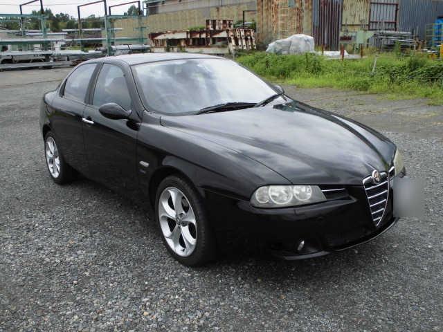 Thumbnail.car image 003303538 2020 07 08t024635z