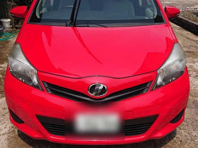 Thumbnail.car image 003305281 2020 07 09t111202z