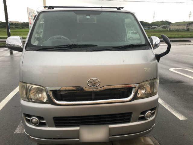 Thumbnail.car image 003305521 2020 07 09t032538z