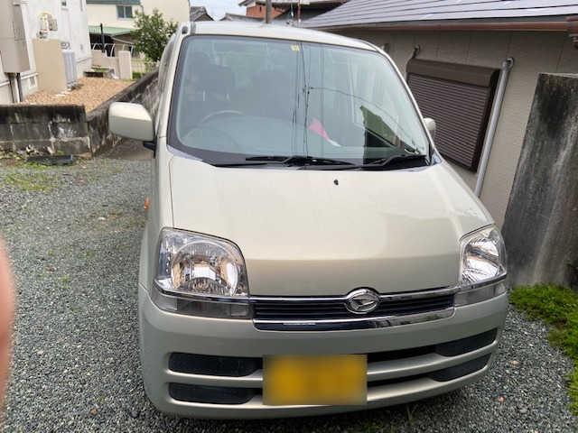 Thumbnail.car image 003305528 2020 07 09t032926z