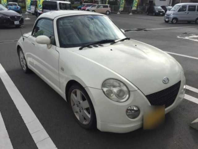 Thumbnail.car image 003306247 2020 07 10t010213z