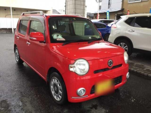 Thumbnail.car image 003306778 2020 07 10t004728z