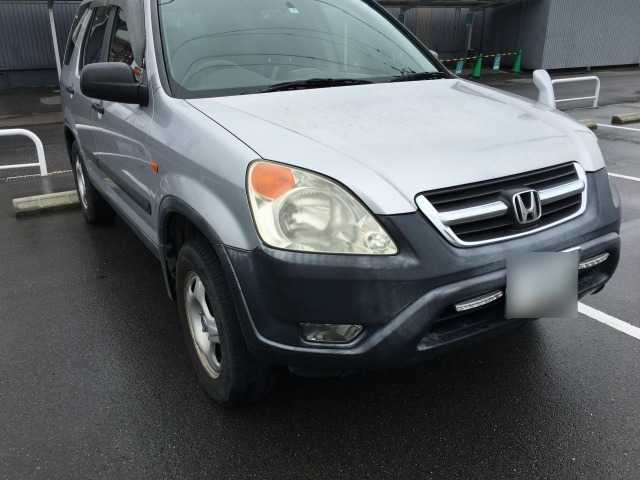 Thumbnail.car image 003306982 2020 07 10t011611z