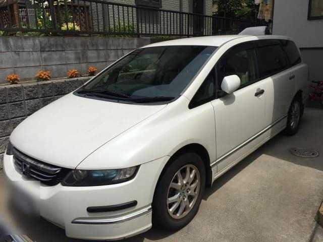 Thumbnail.car image 003308044 2020 07 10t071406z