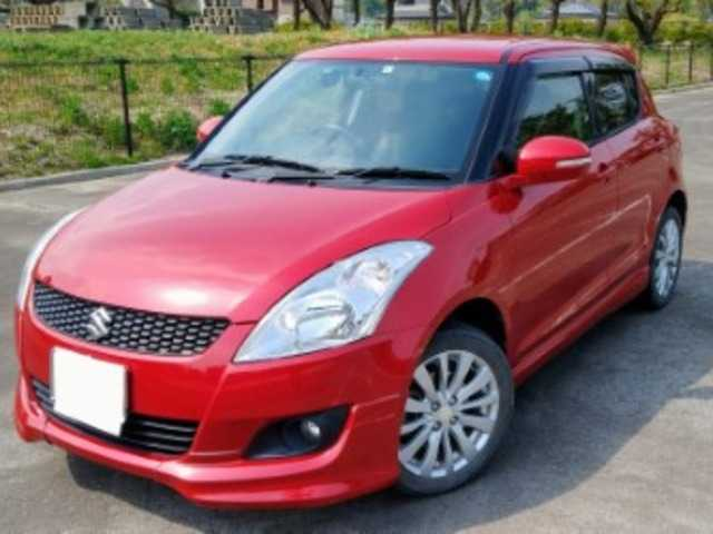 Thumbnail.car image 003308240 2020 07 10t144854z