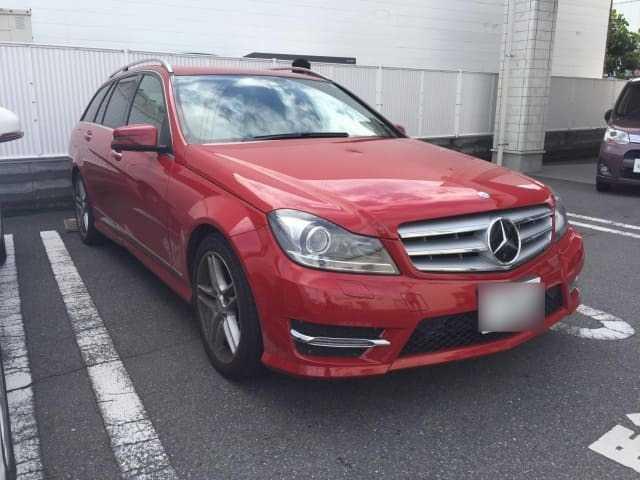Thumbnail.car image 003308414 2020 07 11t005931z